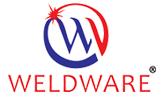 WELDWARE